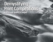 DemystifyingPrintCompetitions