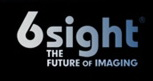 6SightFutureofImaging