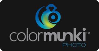 Brand_CMPhoto