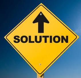 SolutionsSignSm