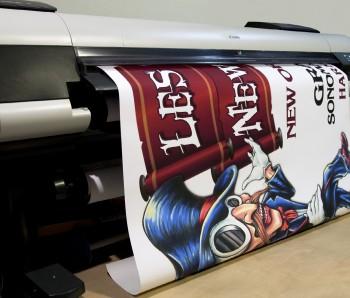 Inkjet Printer Rebates Canon