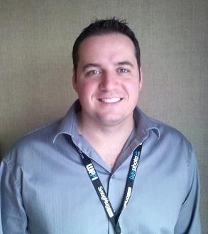 WPPI find Michael Clementi LexJet