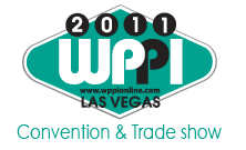Find Craft and Clementi at WPPI Tuesday