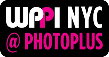 WPPI co-locates with PhotoPlus Expo in New York City