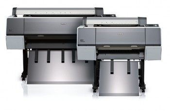 Epson inkjet printer rebates at LexJet