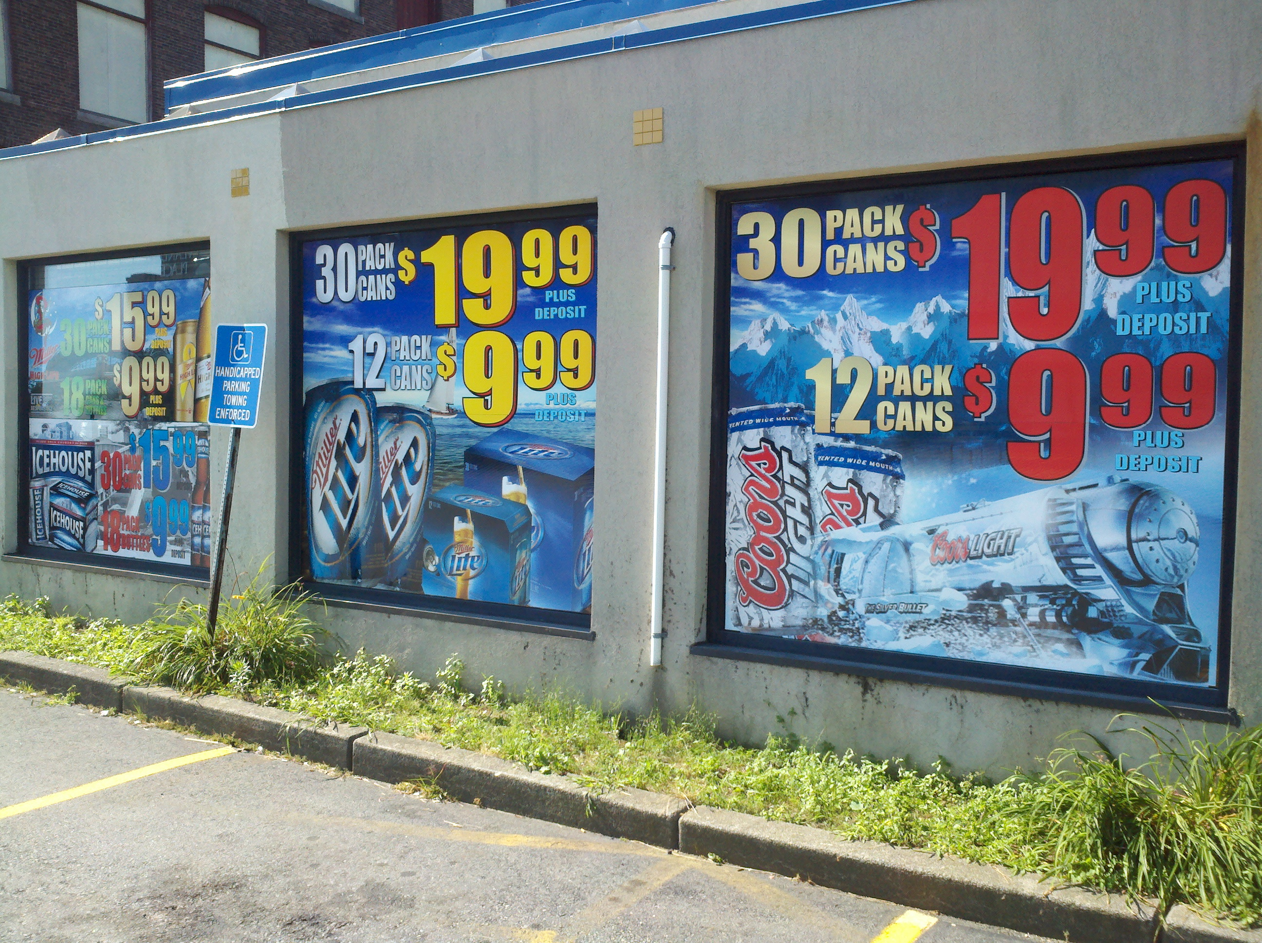 Point Of Sale Perfection Looking Good Sells Beer  Lexjet. How Does Hiv Infect The Body. At&t Promotional Offers Cloud File Management. Online Degree In Environmental Science. Cleaning Services Orlando Fl. Southern Technical Institute. Market Research Companies Los Angeles. Nursing School Clinicals Tnt Security Reviews. Software Testing And Quality Assurance