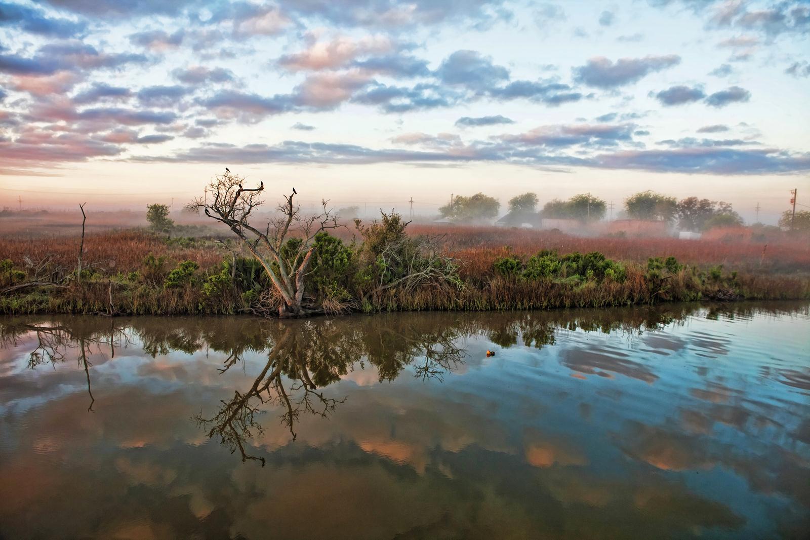 Louisiana Photo Studio Finds Large Format Inkjet Printing Success