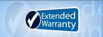 Where to get an extended warranty for wide format inkjet printers