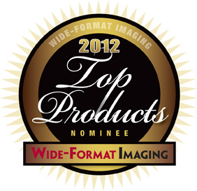 Vote for the top products in the graphics industry