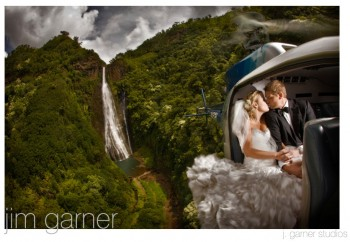 Best wedding photography of 2011