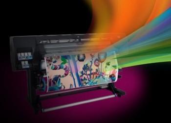 Latex printer mail-in rebate upgrade