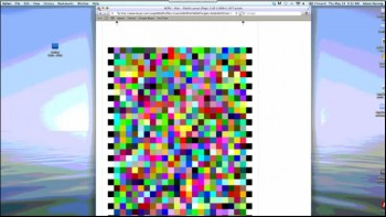 Creating Custom Profiles with the Adobe Color Printer Utility in CS6 350x197 Keeping up with CS6: How to Print Targets for ICC Profiles