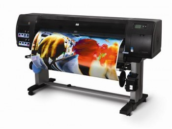 Wide format inkjet printer rebates and specials