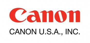 Canon USA Photography in the Parks program
