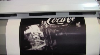 Wide format inkjet printer review