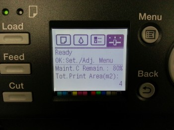 Figure 11 350x262 How to Find Your Canon Printer: What to do when the IP Address is Lost