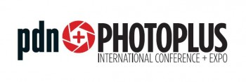 Photography expo and conference