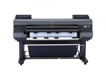 New inkjet printers from Canon