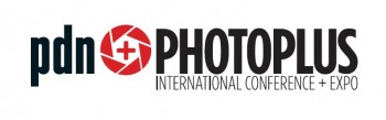 Photography conference and event