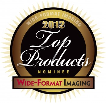 Best inkjet products of 2012