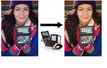 Color calibration webinars
