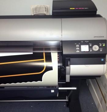 Inkjet printer promotions and rebates
