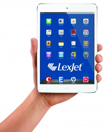 Get a free Mini iPad