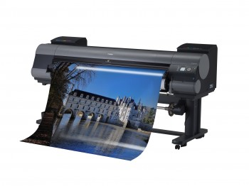 Canon inkjet printer rebates