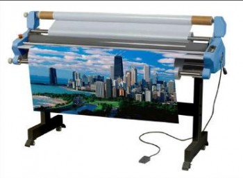 Graphics laminator sale