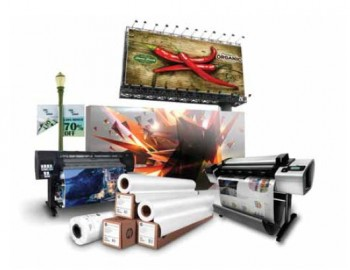 HP inkjet printer promotions