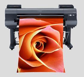 Wide format inkjet printer rebates