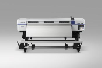 Epson rebates on wide format inkjet printers