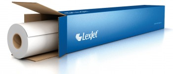 LexJet Simple Heavyweight Coated Paper