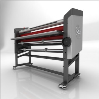 New laminators from GBC