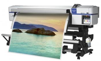 Rebates on Epson Printers