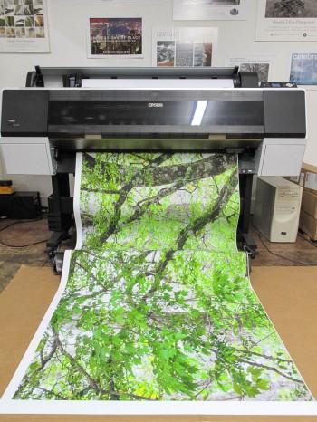 Epson Inkjet Printer Rebates