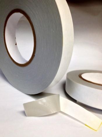 LexJet Foam Tape
