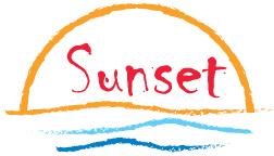 LexJet Sunset Brand