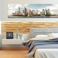 Inkjet Canvas Decor by MyPix2