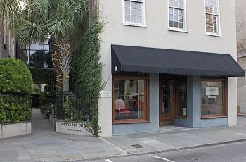 Ben Ham Gallery
