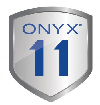 ONYX 11 Software