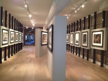 Ben Ham Images Gallery in Charleston
