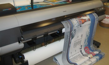 Canon Printer Rebates