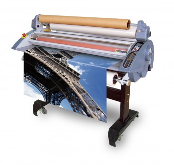Royal Sovereign Laminators at LexJet