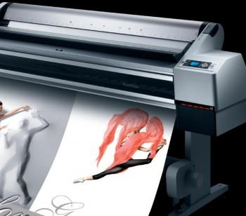Epson Inkjet Printer Rebate