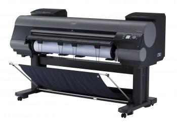 Canon iPF8400