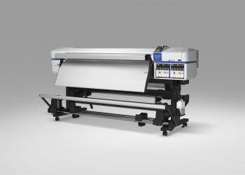 Epson SureColor S50670
