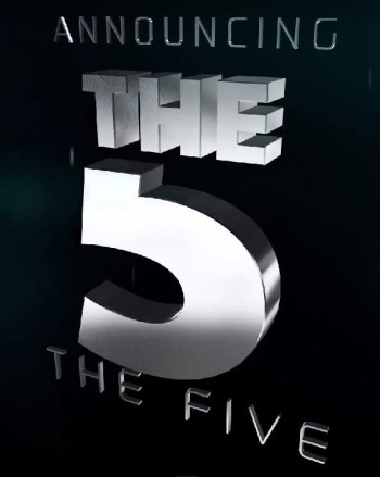 LexJet The 5