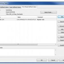 ONYX 11.1 RIP Software Update