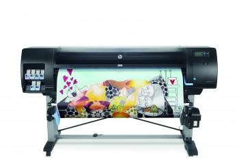 HP Designjet Z6600